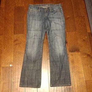 Joe's Jeans sz 29